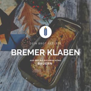 Bremer Klaben