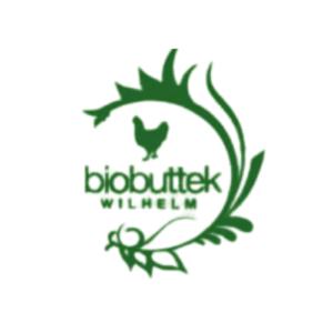 Biobuttek