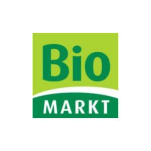 BioMarkt Trier
