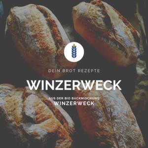 Winzerweck