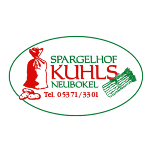 Spargelhof Kuhls