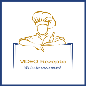 Videorezepte